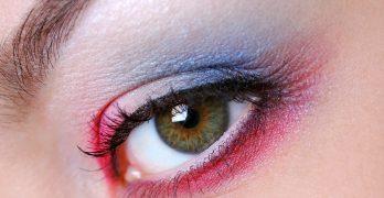 Three Essential Make Up Tips: Eyeliner