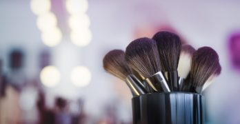 Beware Of The Make Up Review