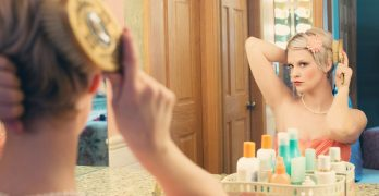 How To Avoid Make Up Disasters